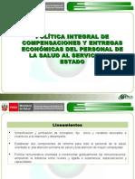 DL 1153-2015 - Lima Región