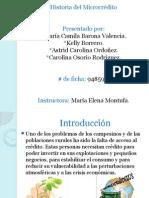 Historia del Microcrédito.pptx