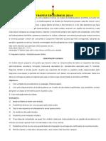 _TROFÉU-_DBV.doc
