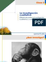 Investigación-cuali-y-cuanti.pdf