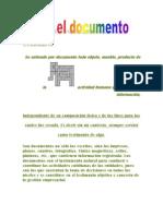 taller de repaso en pdf