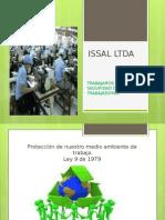 presentacion issal (1)