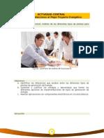 ActividadCentralU1.doc