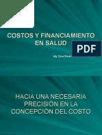 D1[1].-CONCEPTOS DE COSTOS