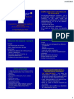 FUNDAMENTOS Y PRINCIPIOS DEL DISEÑO DE ESTRUCTURAS DE UNA PLANTA AGROINDUSTRIAL