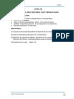 Cap-II-Arquitectura de Redes y Modelo Osi