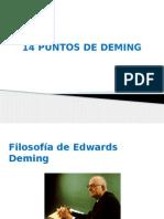 deming.pptx