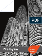 STB Market Insights - Malaysia