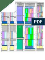 DRAFT 2015 JMP Academic Calendar Y1-5 BMed