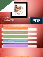 Persatuan Apitherapy Malaysia TYY