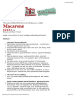 Macarons - Recipes - Poh's Kitchen.pdf