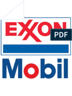 2015-06 ExxonMobil Torrance EPA Off Site Consequence Analysis