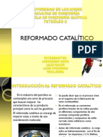 REFORMADO CATALÍTICO .pdf