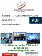 habraham_tito_presentacion_multimedia.odp