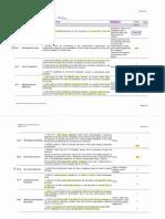 BEAM-Plus summary.pdf