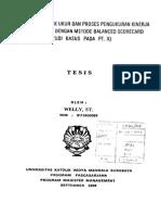 8112403003-Jiunkwm - Balanced Scorecard