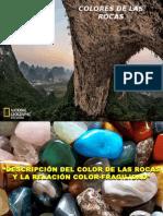 Colores de las rocas.pptx