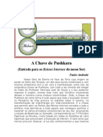 A Chave de Pushkara por Paulo Andrade.doc