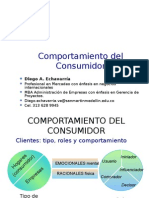 F-6 Comportamiento del Consumidor.ppt