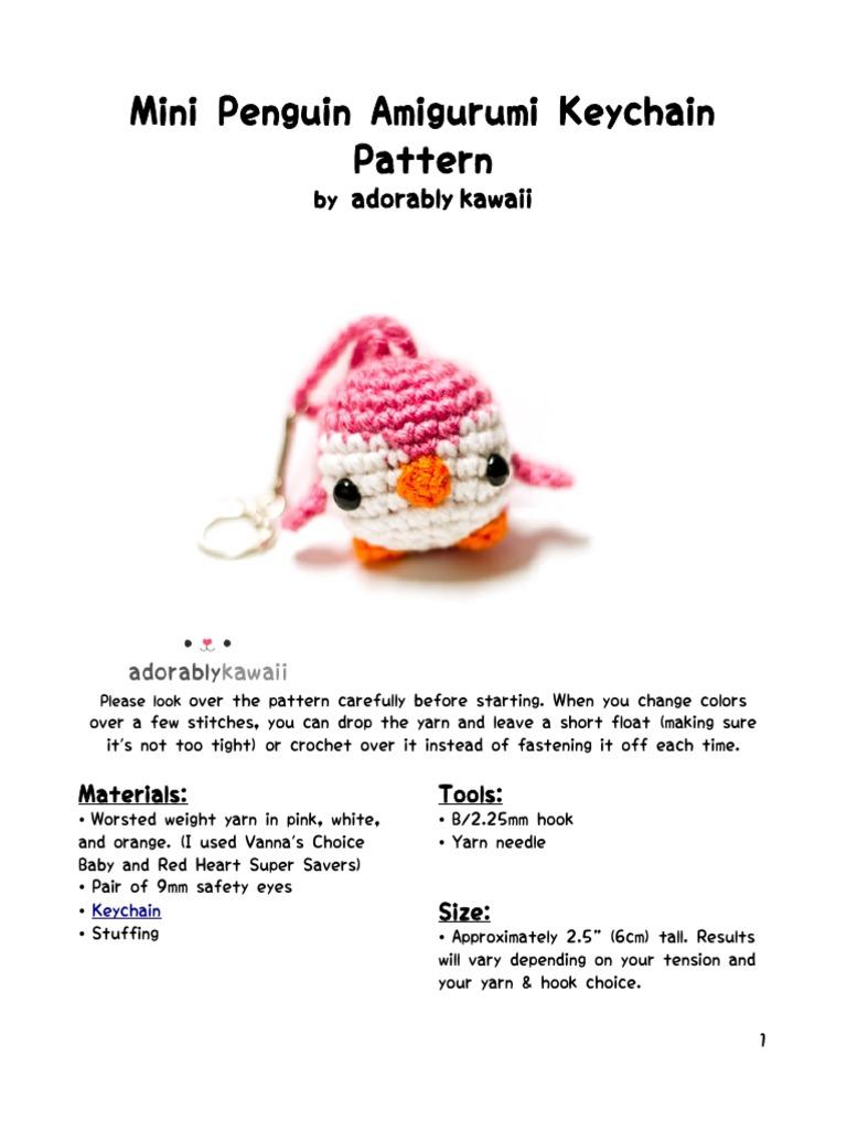 Amigurumi Plush Frog free Crochet Pattern - Amigurumi Crochet | 1024x768