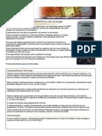 Catalogo ELO.2180