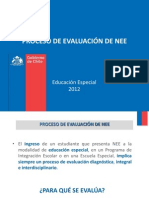 2_Proceso_Evaluación_NEE