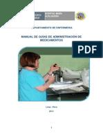GUIA DE MEDICAMENTOS, 24  ENERO 2011.pdf