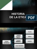historiadelaetica-121231222410-phpapp01