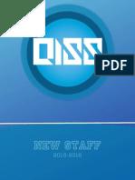 new staff 2015-16 revised