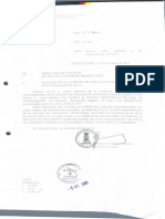 Informe Final Auditoria Interna Remuneraciones DAS Dic 2011 (2)