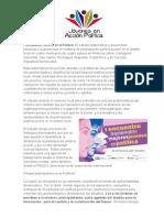 Participación Juvenil en la Política.docx