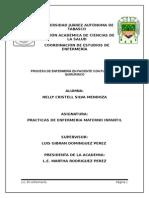 66744998-PAE-puerperio-Qx.doc