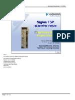eLM.SigmaFSP.02.Wizard.pdf
