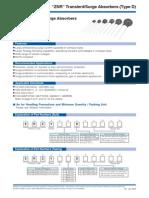PDF Panasonic 172842