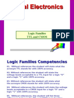 Unit_2_Logic_Families.ppt