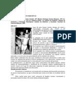 Malnutricion II 2012
