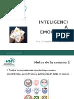 PSY301_S3_Emociones