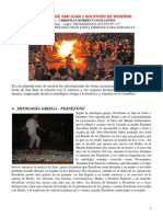 DocenciaMasonica1788-Junho2011