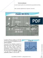 05 El Electrocardiograma Normal