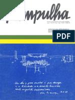 Pampulha 01