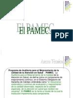 PAMEC i.pdf