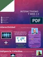 Intercreatividad (1)