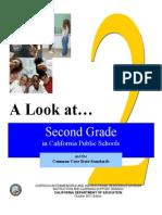 glc2ndgradecurriculum