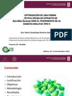 13.OptimizacionFormaFarmaceutica