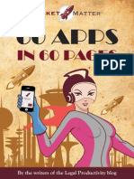 60 apps in 60 pages.pdf