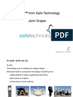 3a John Draper Fe Safe From Safe Technology UTMIS 2010