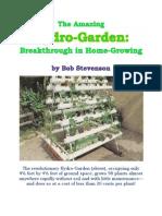 The-Amazing-Hydro-Garden.pdf