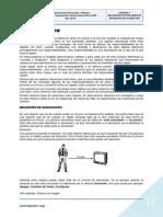 Unidad 2 Relaciones de Objetos. Diagrama de Clases