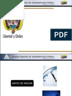 3. ARMONIZACION GESTION DEL RIESGO_ESAP 220814 (1).pdf