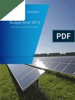 BudgetBrief-2015